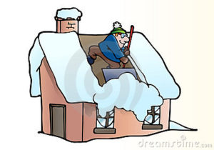 cleaning-roof-snow-23153454